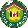 gites-france-logo